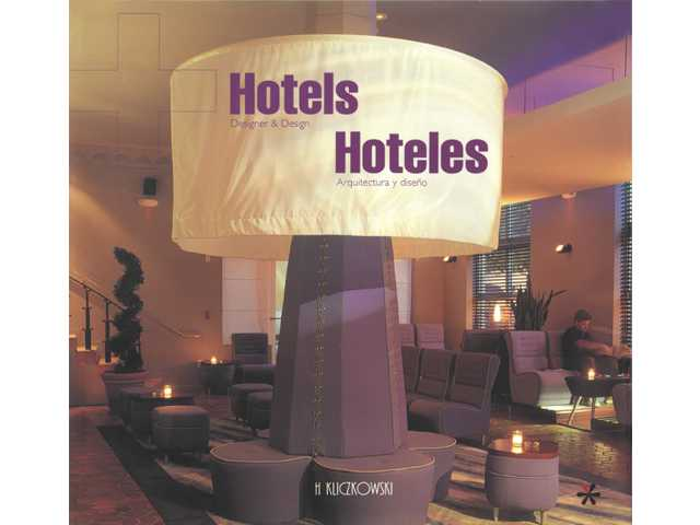 HOTELS HOTELES